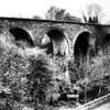 Dromore Railway Viaduct, County Down