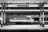 HST – 43107 at York 11/03/81