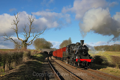 British Railways Standard Classes