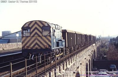 08801 Exeter St Thomas 201193