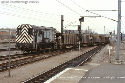 08528 Peterborough 200295