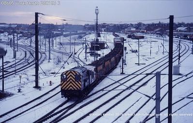 08605 York North 280195 3