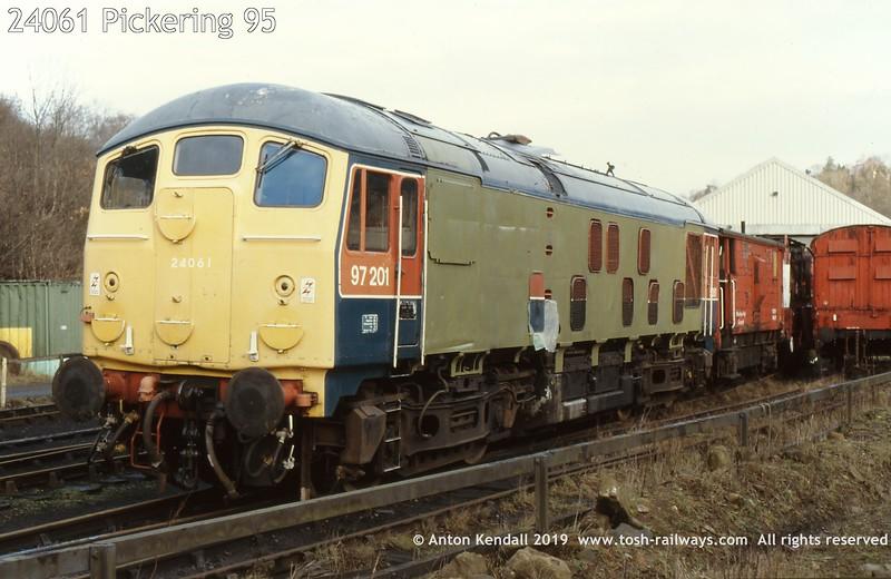 24061 Pickering 95