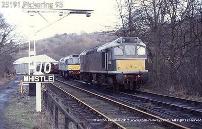25191 Pickering 95