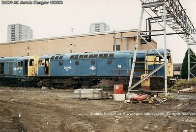 26039 MC Metals Glasgow 180893