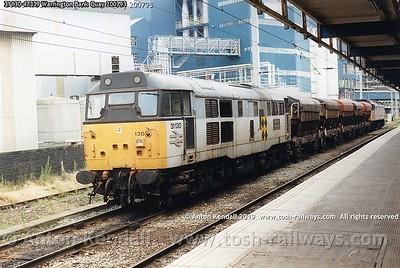 31130 47339 Warrington Bank Quay 200793