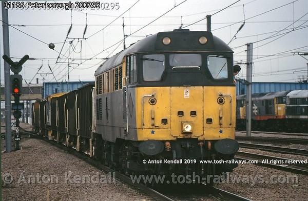 31186 Peterborough 200295