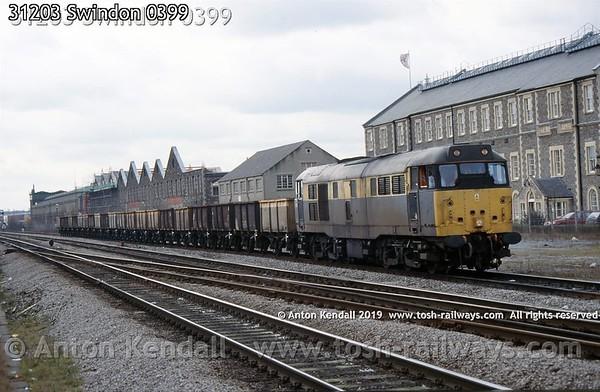 31203 Swindon 0399