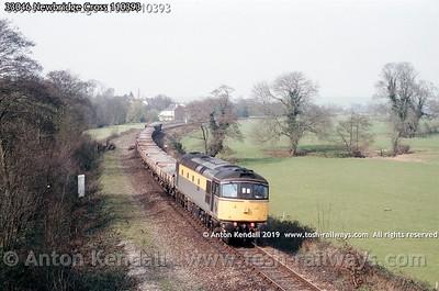33046 Newbridge Cross 110393