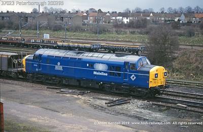 37023 Peterborough 200295