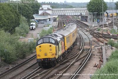 37116 Eastleigh 100620 (2)