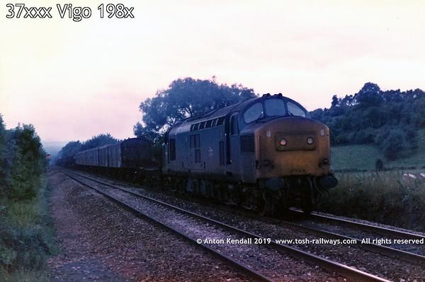 37xxx Vigo 198x