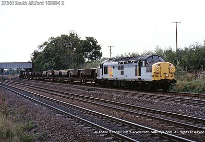 37340 South Milford 100894 2