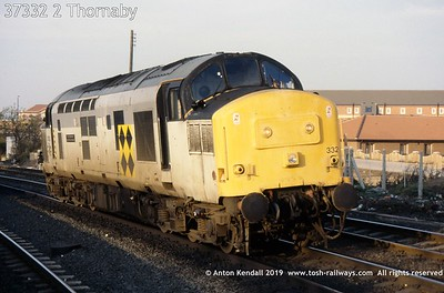 37332 2 Thornaby