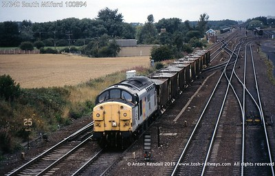 37340 South Milford 100894