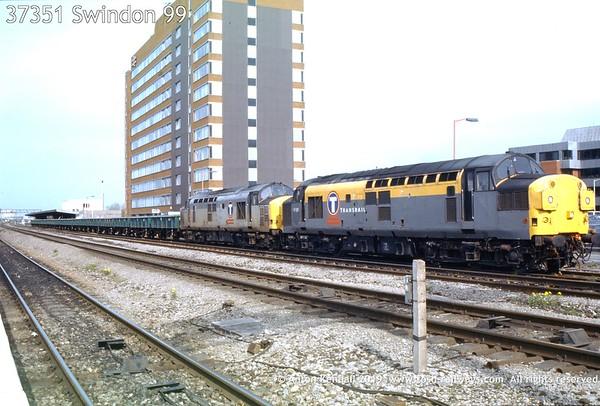 37351 Swindon 99