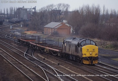 37334 South Milford 200396