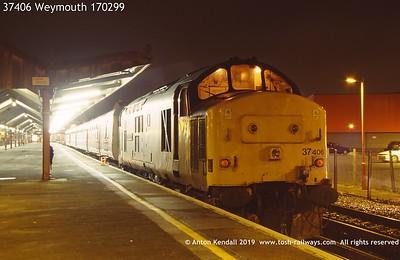 37406 Weymouth 170299