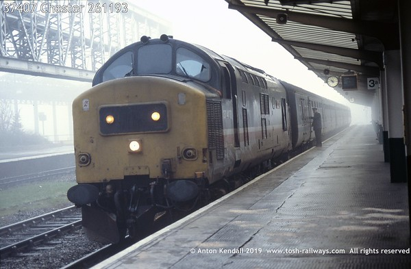 37407 Chester 261193