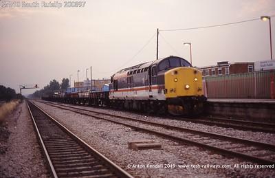 37510 South Ruislip 200897