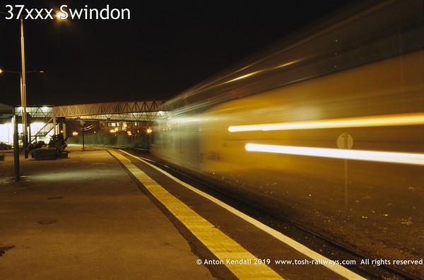 37xxx Swindon