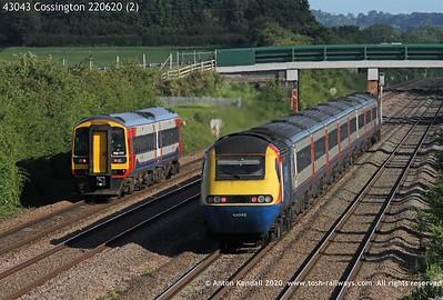 43043 Cossington 220620 (2)