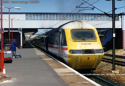 43038 Peterborough 060593