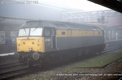 47300 Chester 261193