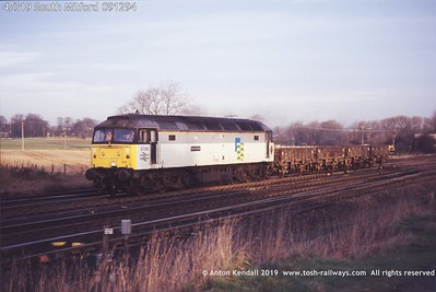 47319 South Milford 091294