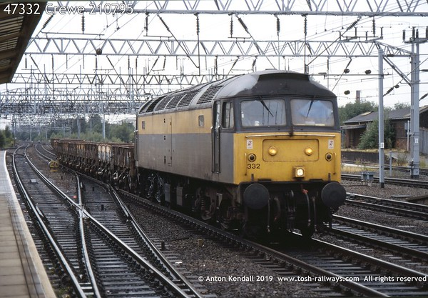 47332 Crewe 210795