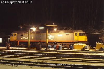 47302 Ipswich 030197
