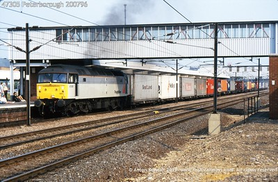 47305 Peterborough 200796