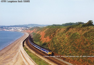 47701 Langstone Rock 130692