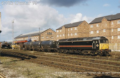 47703 Chester 99