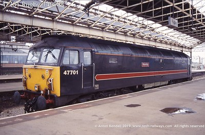 47701 Rugby 140998
