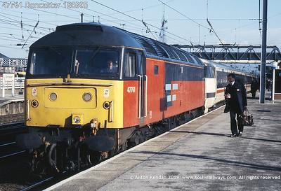 47761 Doncaster 180395