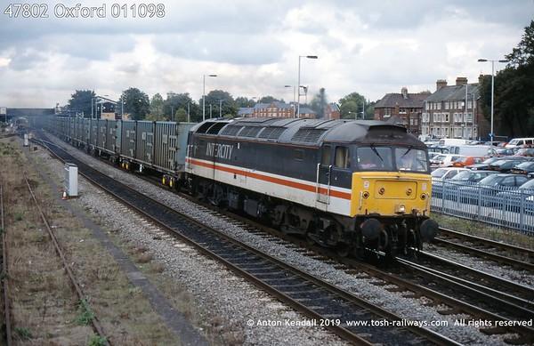 47802 Oxford 011098