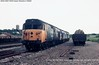 50046 50037 50018 Exeter Riverside 2 040692