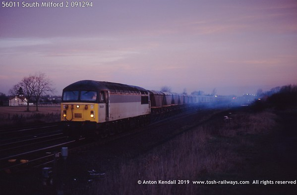 56011 South Milford 2 091294