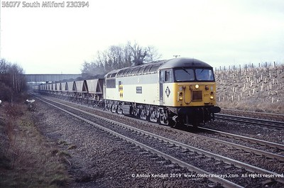 56077 South Milford 230394