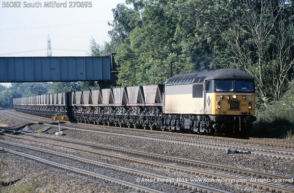 56082 South Milford 270695