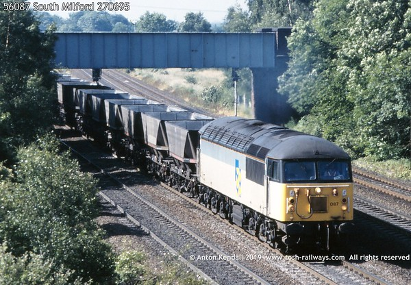 56087 South Milford 270695