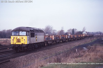 56106 South Milford 091294