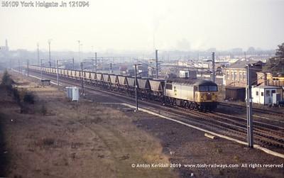 56109 York Holgate Jn 121094
