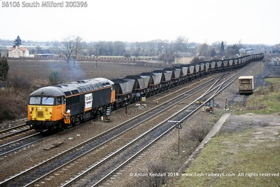 56106 South Milford 200396