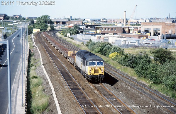 56111 Thornaby 230695