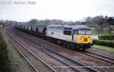 56102 Melton Ross