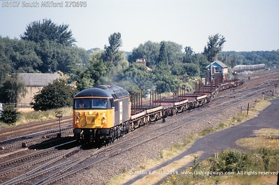 56107 South Milford 270695