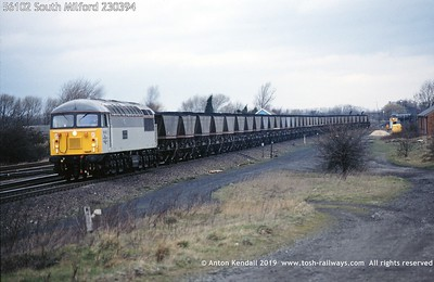 56102 South Milford 230394