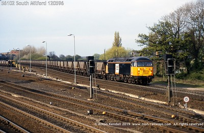 56102 South Milford 120596